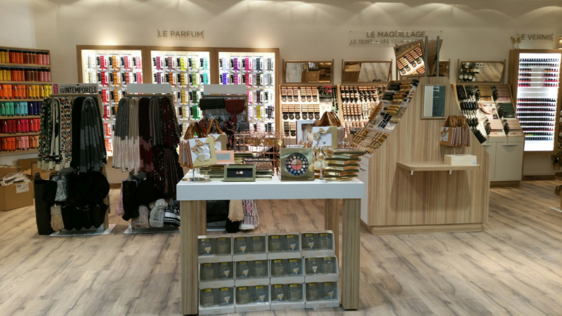 Franchise Adopt Devenir Master Franchise En Cosmetiques