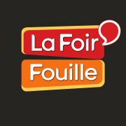 Franchise LA FOIR'FOUILLE