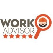 Franchise WORKADVISOR