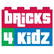 Franchise BRICKS 4 KIDZ®