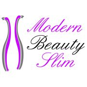 Franchise MODERN BEAUTY SLIM