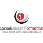 Franchise CONSEIL SECURITE FORMATION
