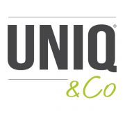 Enseigne UNIQ and Co
