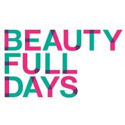 Franchise BEAUTY FULL DAYS