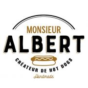 Franchise MONSIEUR ALBERT
