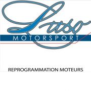 Franchise LUSO MOTORSPORT
