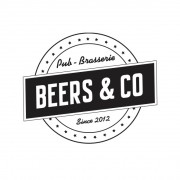 Franchise BEERS & CO
