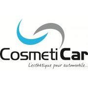 Franchise COSMETICAR