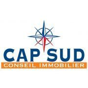 Franchise CAP SUD