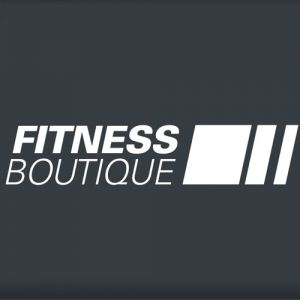 Franchise FitnessBoutique