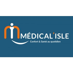 Franchise MEDICAL'ISLE
