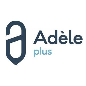 Franchise ADELE