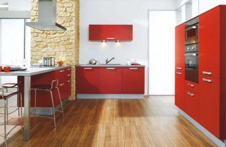 promo cuisine schmidt promo cuisine schmidt pau photo. Black Bedroom Furniture Sets. Home Design Ideas